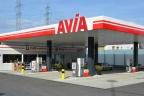 Szukam inwestora do bardzo dobrze usytuowanej i proserującej stacji paliw z dużą dynamiką rozwoju