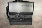 Gotowy biznes - kamera Matterport Pro 3D + zestaw startowy