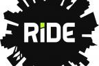 Pierwszy butik indoor cycling w Polsce