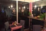 Wyposażony lokal gastronomiczny z odbiorami Centrum Kołobrzegu sprzedam teraz działająca restauracja