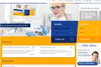 Sprzedam firmę - innowacyjny portal pod dotację unijną