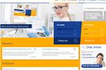 Sprzedam firmę lub szukam inwestora - innowacyjny portal pod dotację unijną
