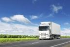 Sprzedam spółkę z licencją transportową PL+UE, licencja na transport, 18 tys. zł