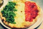 Wspólnika/inwestora do pizzeri z piecem na drewno