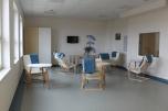 Klinika / przychodnia z salą operacyjną - sprzedam lub wynajmę