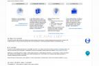 Kantor Internetowy Online Kupie Sprzedam