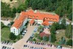 Sprzedam dochodowy hotel z restauracją w Niemczech Wschodnich