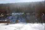 Szukam inwestora - wyciąg narciarski w Bieszczadach
