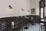 Najstarsza kawiarnia w Lublinie