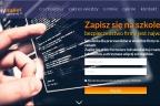 Sprzedam start up branża - szkolenia security IT