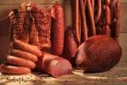 Sprzedam zakład przetwórstwa mięsnego