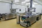 Sprzedam zakłady produkcyjny: zakłady mięsne,zakłady rybne, mleczarskie, stolarnie, mroźnie i wiele in.