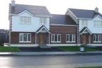 Mała deweloperka, budowa bliźniaków, domów jednorodzinnych. Irlandia