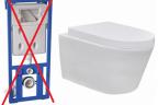 Szukam inwestora projekt toalety - rozwiązwiązanie konstrukcyjne