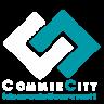 CommerCity Sp. z o.o.
