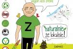 Sprzedam biznes - sklep ekologiczny