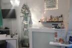 Sprzedam dochodowy salon urody we Wrocławiu