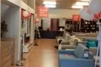 Sprzedam salon meblowy 1300 m2 w Tarnowie