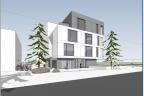 Budowa apartamentowca, inwestycja Vip od 1 mln pln