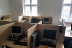 Sprzedam call center w Centrum Katowic