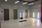 Odstąpię wyposażone studio kosmetyki samochodowej w Warszawie