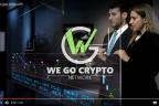 Inwestycja w szwajcarską giełdę kryptowalut-projekt WeGoCrypto