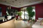 Sprzedam salon kosmetyczny w Opolu