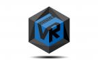 Salon wirtualnej rzeczywistości