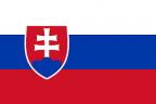 Sprzedam spółkę na słowacji 5 letnią z UE Nip bez kredytów