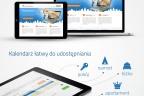 System rezerwacji online booking engine przygotowany do wdrożeń komercyjnych