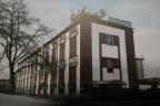Na sprzedaż nieruchomość i wyposażenie zakładu produkcyjnego w Obornikach Śląskich