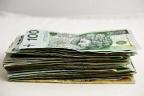 Sprzedam biznes, know-how finanse, kredyty, bankowość. Zainwestuj.