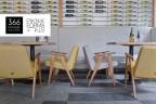 Odstąpię modną prestiżową restaurację Piknik Łódź centrum Piotrkowska