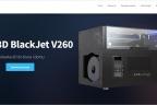 Spółka z branży druku 3D wraz z dofinansowaniem projektu - 1 mln zł