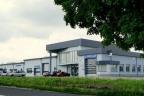 Okręgowa Stacja Kontroli pojazdów i serwis samochodowy