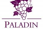Franchising Paladin - dlaczego my?