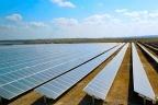 Wydzierżawimy grunt pod budowę elektrowni fotowoltaicznej (panele). Umowa dzierżawy na 25 lat