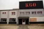 Szukam inwestora - adaptacja budynku na ośrodek rehabilitacji w Opolu