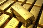 Szukam inwestora do importu oraz handlu złotem