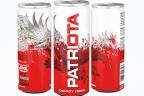 Patriota Energy drink - szukamy strategicznego dystrybutora/inwestora w zamian za udziały