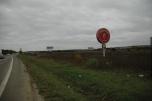 Działka inwestycyjna 35000 m2 - 3,5 ha