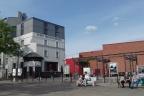Sprzedam lokal mieszkalny w stanie deweloperskim centrum Zabrza