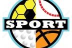 Wydarzenia sportowe - rozwój firmy