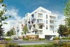 Luksusowy kompleks mieszkaniowo - usługowy. Duże upusty dla inwestorów