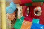 Sala zabaw, bawialnia, kawiarnia imprezy okolicznościowe