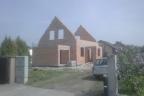 Zainwestuj w budowę domów jednorodzinnych