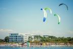 Rozszerzenie oferty centrum sportów wodnych