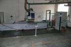 Fabryka mebli - na sprzedaż lub do współudziału