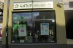Sprzedam centrum dietetyczne Naturhouse - franczyza, Oława