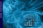 Szukam inwestora aby otworzyć i rozwinąć firmę informatyczną